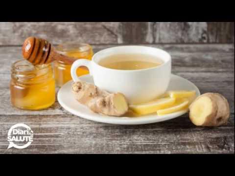 Nel diabete è possibile-se mangiare mandarini