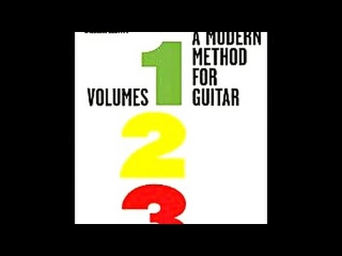 Jazz Guitar Chord Melody: Solo in Bb - A Modern Method for Guitar - Volume 3 - Page 5