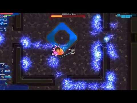 Starward Rogue AuGMENTED - Paladin Mech thumbnail