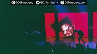 Playboi Carti ~ Half & Half (Chopped and Screwed) by DJ Purpberry