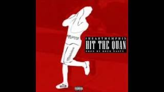 iLoveMemphis - Hit The Quan (Clean)