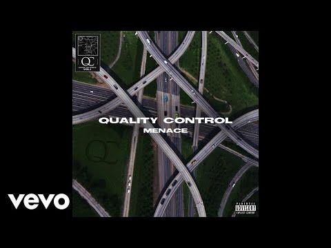 QualityControlVEVO