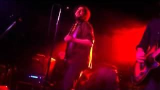 Drive-By Truckers: Southern Thing