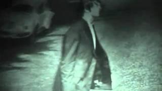 Video Nepozvaný hosť