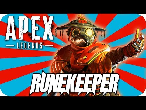 (Top 10) Apex Legends Best Bloodhound Skins That Look Freakin' Awesome - Download (Top 10) Apex Legends Best Bloodhound Skins That Look Freakin' Awesome for FREE - Free Cheats for Games