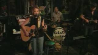 Lily Wilson - That's Alright (Fleetwood Mac Cover)