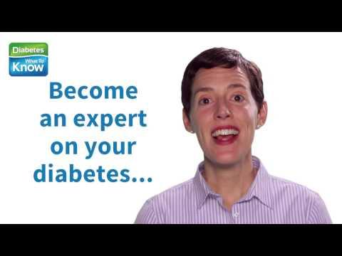 Insulinspritze von 1 ml 40 U