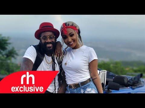BONGO,KENYA,AFRO DANCEHALL MIX SONGS MIX – DJ MASUMBUKO / RH EXCLUSIVE