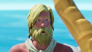 TODAS Las Animaciones Mostradas En El Fornite BattleRoyale Celebrity Pro-Am