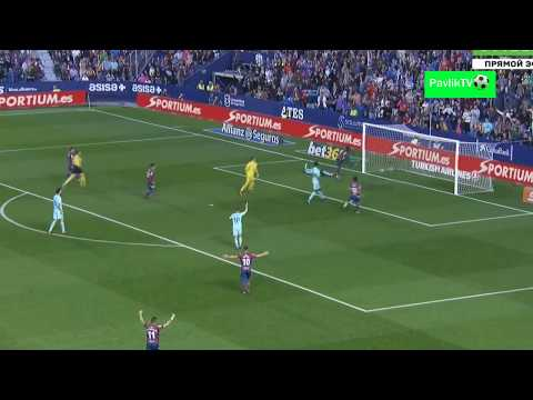 Emmanuel Boateng's wonder goal against Barcelona