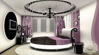 Amazing Bedroom Design Ideas|| Bedroom Decorating Ideas|| Bedroom Interior Design Ideas
