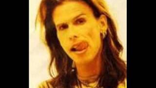 Aerosmith Sight For Sore Eyes Live 1978 Bottle Incident rare