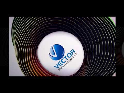 Samsung CCTV Dubai   CCTV Solutions in Dubai, UAE