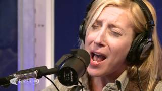 """Heartless Bastards performing """"Only for You"""" on KCRW"""