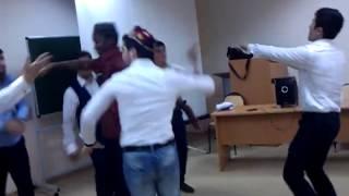 Как Таджики супер танцует в месте