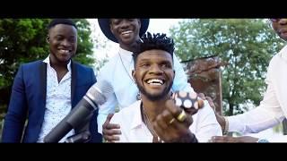 Ogidi Brown Ft  Strongman  Fefeefe( Official Video )