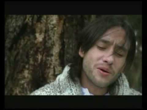 No puedo - Luciano Pereyra