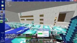 Fantasticraft - un server fantastico =)