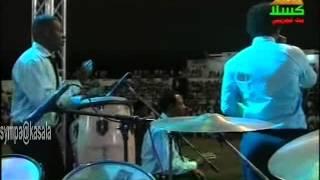 اغاني حصرية عقد الجلاد في كسلا- ساره تحميل MP3