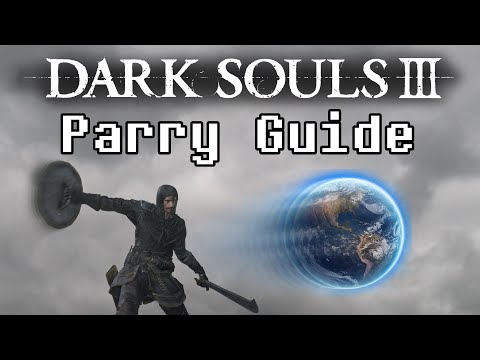 how to take out a dlc dark souls 3