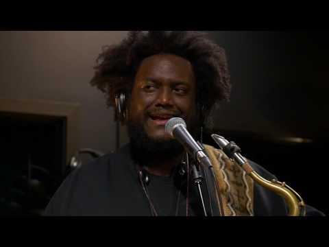 Kamasi Washington – Full Performance (Live on KEXP)
