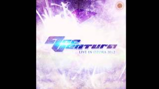ACE VENTURA   Live In Ozora Festival 2012
