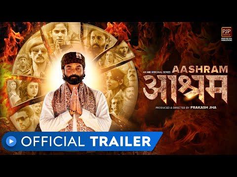 Aashram (2020) Film Details by Bollywood Product