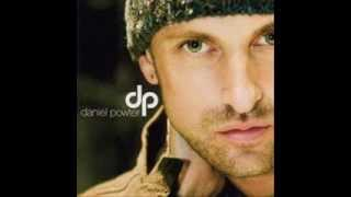DANIEL POWTER - BAD DAY - STUPID LIKE THIS
