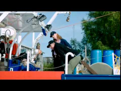 NCIS: New Orleans 1.12 (Preview)