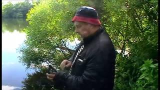 Рыбалка туризм москва и московская область