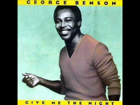 George Benson - Love X Love (1980).wmv