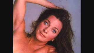 """Video thumbnail of """"Judy Collins - I Remember Sky"""""""