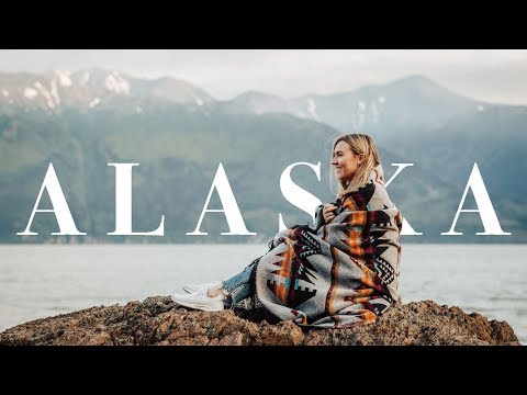 Alaska Is Even More Magnificent Than You Think