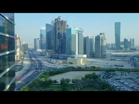 ||Vlog: Luv__bugs|| Taj Dubai Hotel Review