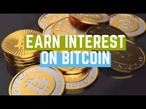 Bitcoin karakter