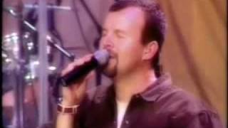 Who Am I - Casting Crowns (Video)