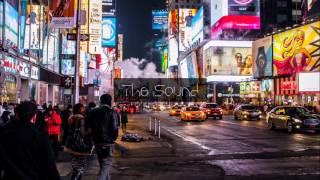 Oliver Heldens -I Don't Wanna Go Home (Original Mix)