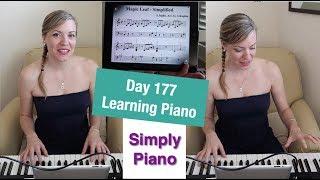 Simply piano premium apk mod   Descargar Simply Piano by