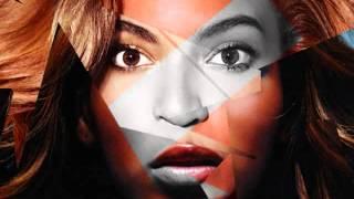 Drake - Girls Love Beyonce (Slowed) By DJ SWAT G