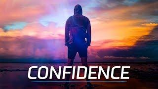 Transform Self-Doubt Into Confidence   Motivational Video