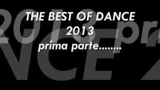 """CLASSIFICA 2014 2015 LE CANZONI DEL MOMENTO """"DA PAURA"""" DANCE & ITALO ( MIX DJ LUCA LIOJ )"""