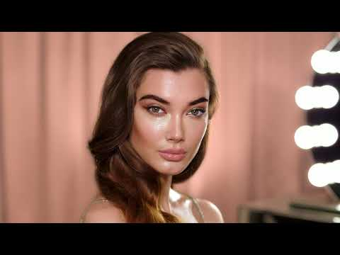 Hollywood Flawless Filter by Charlotte Tilbury #10