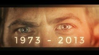 Brian O'Conner - Good life (Paul Walker Tribute) | 7 Years
