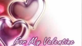 My Valentine ~ Martina McBride