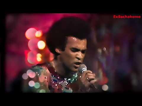 Boney M -Woodoonight 1979 HD Exsachahome