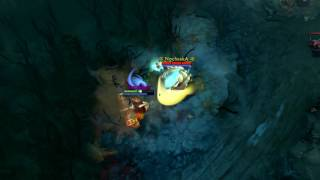Dota 2 WTF Lovers 10-PLS Guys Subscribe