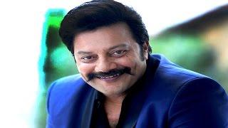 Sai Kumar L Latest 2017 Action Ka King South Dubbed Hindi Movie HD  Rashtrageet