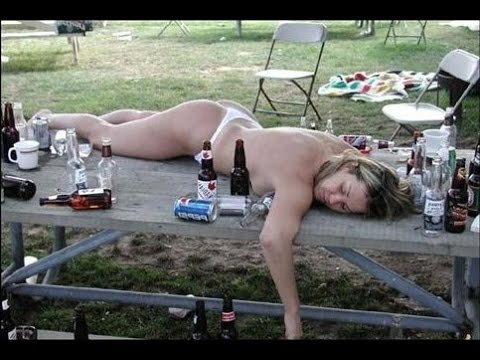 Кодирование алкоголизма хабаровске