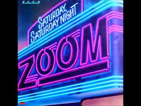 mp4 Love Zoom, download Love Zoom video klip Love Zoom