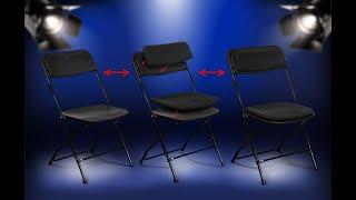 Der Event Chair